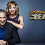 Meet The Jim Henson's Creature Shop Challenge