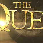 ABC Brings Us 'The Quest'