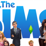 Is It Worth It: The Sims 4
