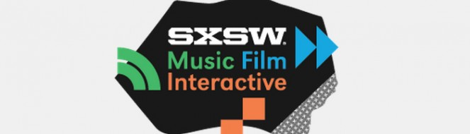 2014-SXSW-Interactive-Panel-Ideas-by-DT