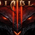 Diablo III's Gold and Real Money Auction House Will Be Trashed March 2014