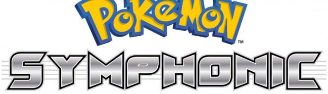 Symphonic_Evolutions_logo_800px_300dpi