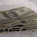 Is Crowdfunding Worth It?