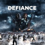E3 2013 - Word about Defiance