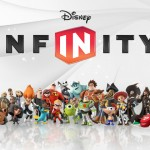 Family Fun with Disney Infinity: A Review