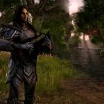 Elder Scrolls Online Releases April 4, 2014