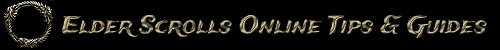 eso-guide-banner