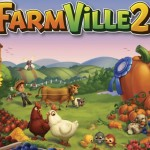 Farmville 2 Beginner Tips
