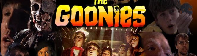 goonies-feat