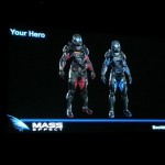 Another Mass Effect to Hit Shelves... But Still A Few Years Off