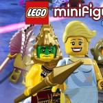 Lego Minifigures Online Now in Open Beta