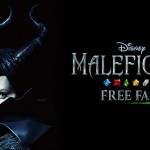 Maleficent: Free Fall Tips