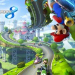 Mario Kart 8 Has Great Opening Weekend