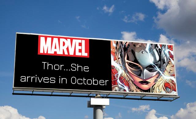 marvel-billboard