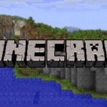 Minecraft is Tipping the Scales at almost 54 Million Units Sold