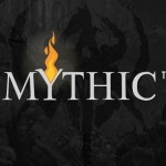Mythic Entertainment to Close Its Doors