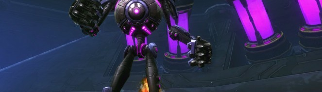 raids09