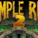 Temple Run 2 Beginners Tips