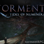 Torment: Tides of Numenera Delayed to 2015