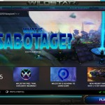 Get Your WildStar Keys Quick - How to Get Yours