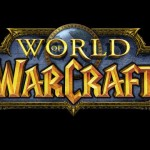 World of Warcraft Trojan Found in Fake Curse Client