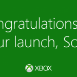 Microsoft Congratulates Sony on PS4 Launch