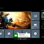 External Storage Support Coming to Xbox One