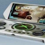 No Microsoft Handheld on the Horizon